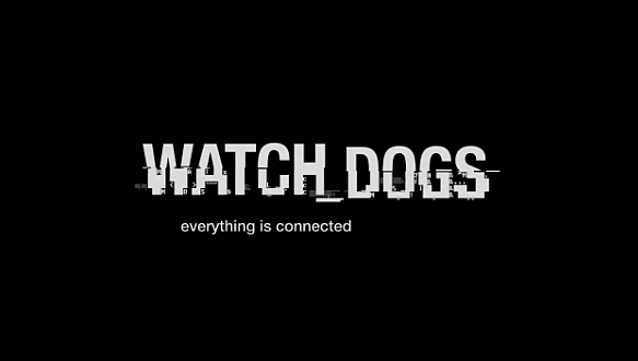 WatchDogs5