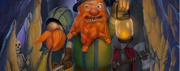 a-game-of-dwarves