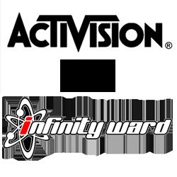 activisionvsinfinityward