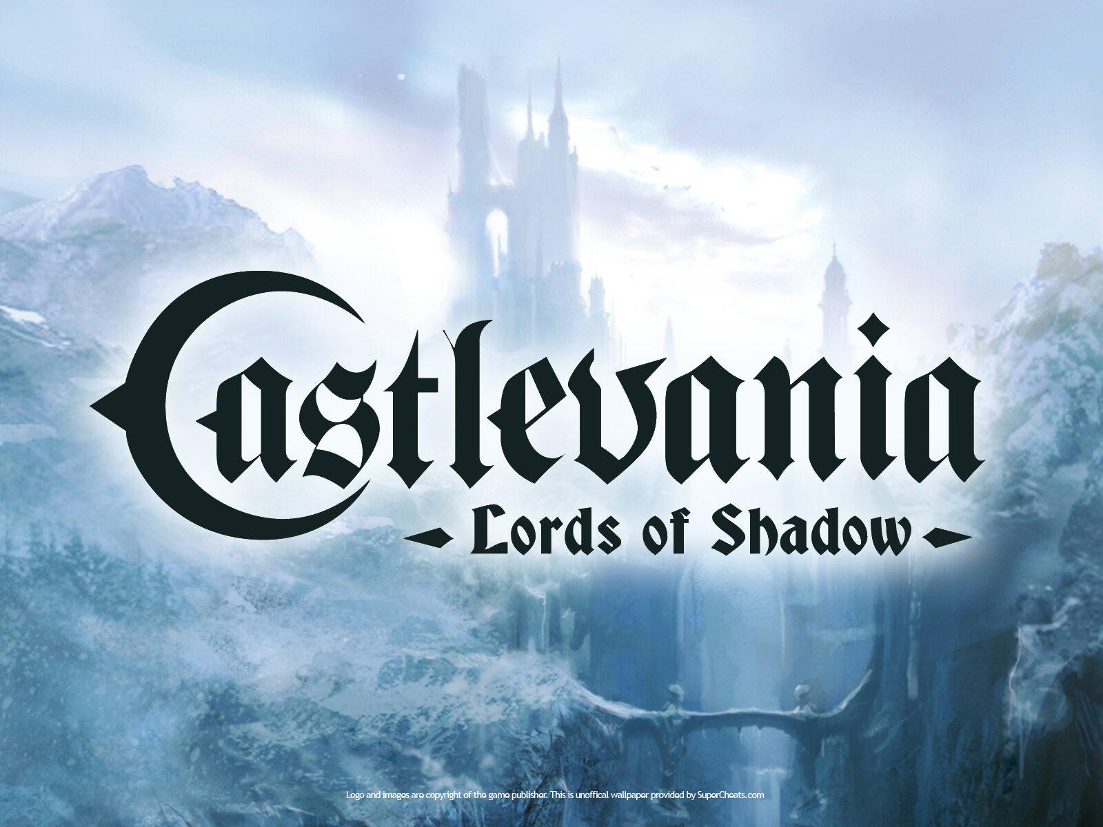 castlevanialordsofshadow-01