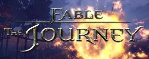 fable-the-journey-kinect-xbox-300x119