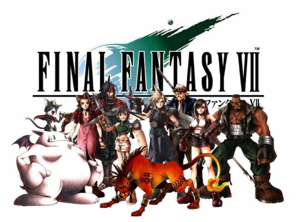 final-fantasy-7-image-le-groupe-11