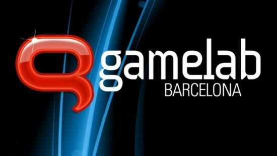 gamelab2-550x310