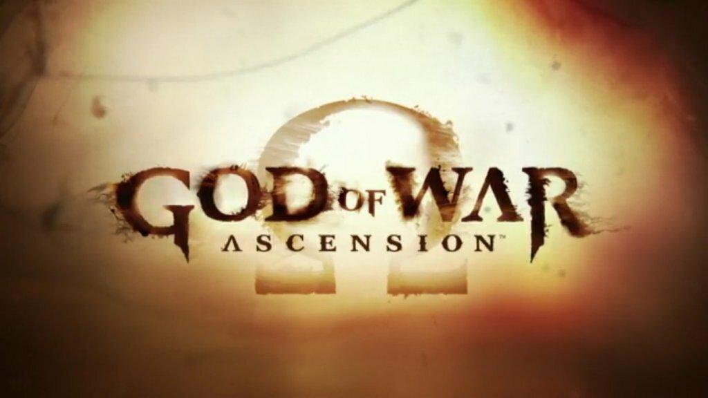 god-of-war-ascension-img257691