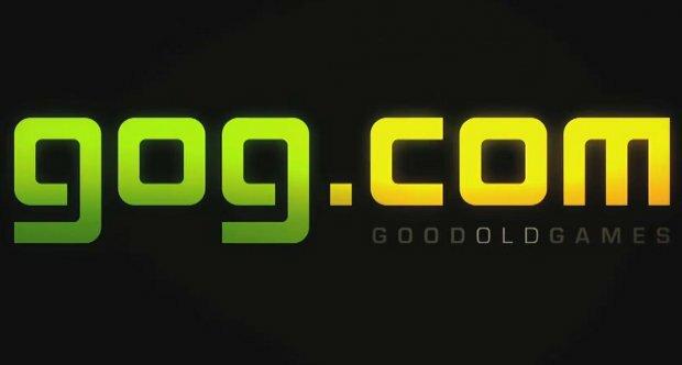 gog_logo_17890.nphd