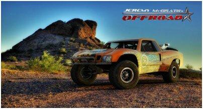 jeremy-mcgrath-offroad