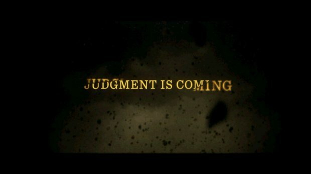 judgmentcoming