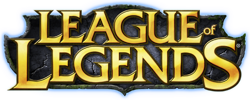 leagueoflegends_logo