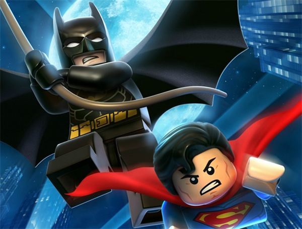 lego-batman-2-dc-super-heroes-is-coming-this-summer[1]