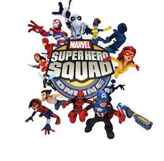 marvel-super-hero-squad-online-fin-disponible-castellano_1_1257419