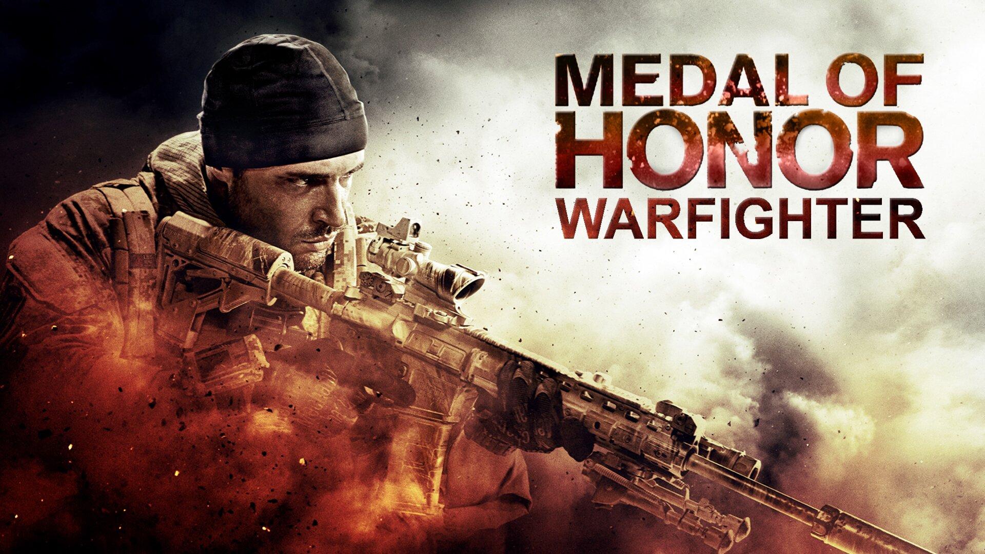 medal_of_honor_warfighter_