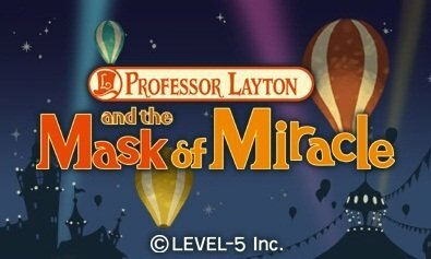 professor-layton-and-the-mask-of-miracle-3ds_47671-1