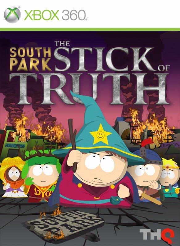 southparkthestickoftruth_thq_boxart_584x800_embargo_060412_