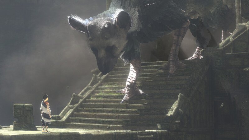 the-last-guardian-ps3-435141