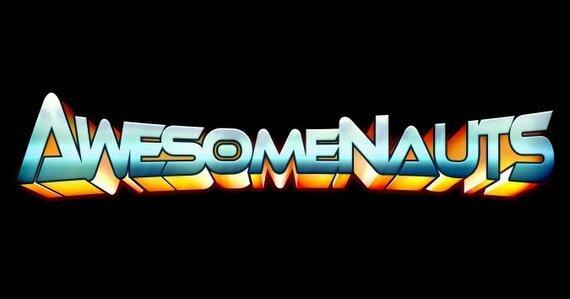 Awesomenauts-Trailer-Screenshots1