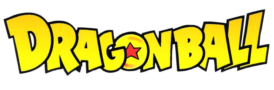 Dragon_Ball_Logo_005_by_VICDBZ