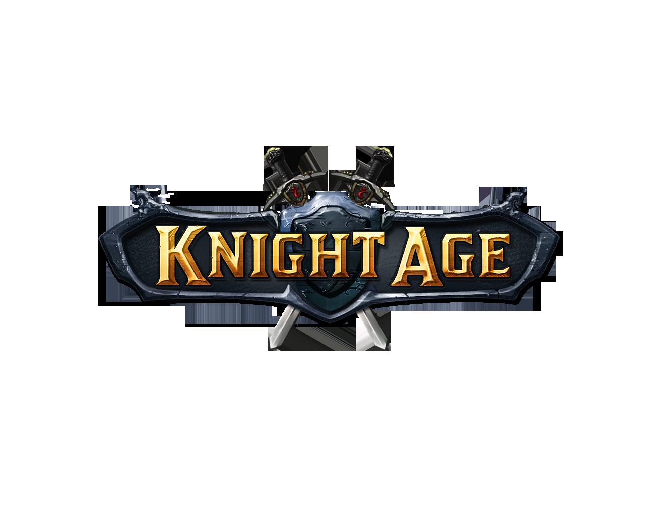 KnightAge_LOGO