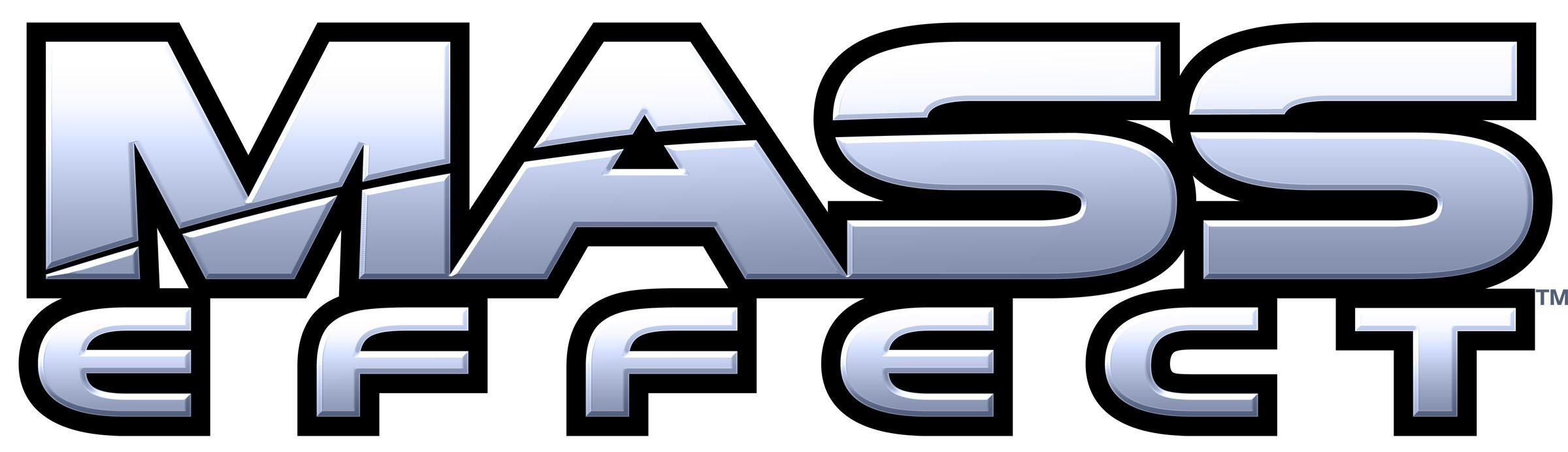 MassEffect-Logo-Wallpaper
