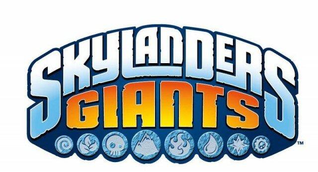 SkylandersGiantsLogo