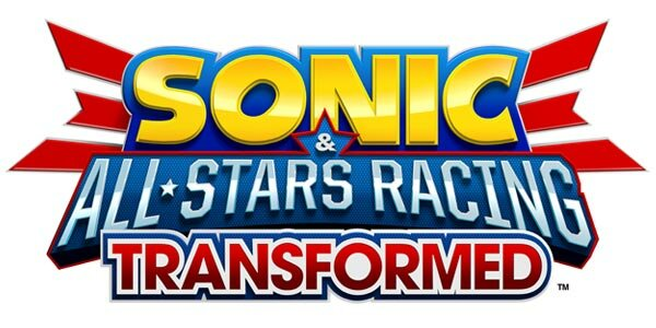 Sonic-All-Stars-Racing-Transformed_-mg