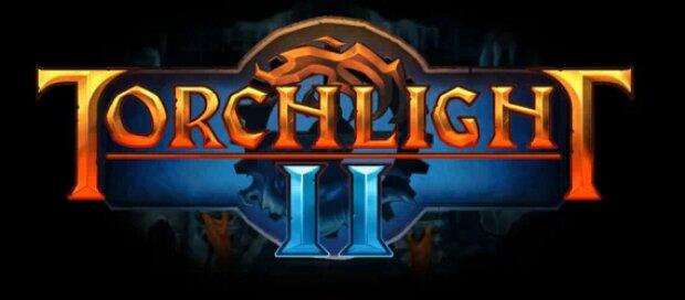 Torchlight-2-logo-1