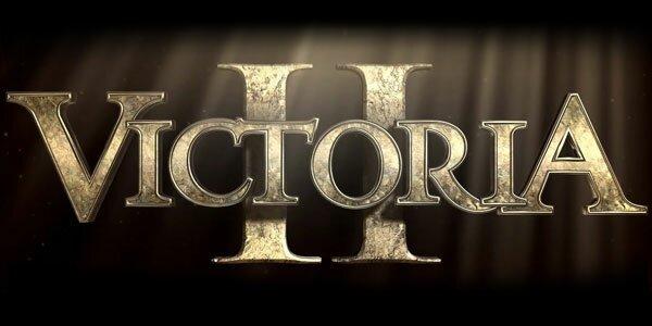 Victoria-2-2