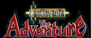 castlevania