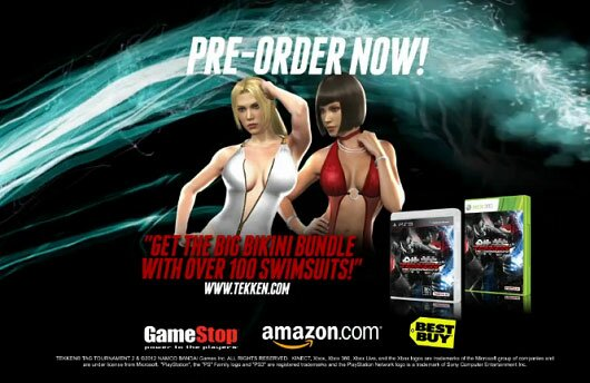 tekken-tag-tournament-2-receiving-over-100-swimsuits-as-pre-or[1]