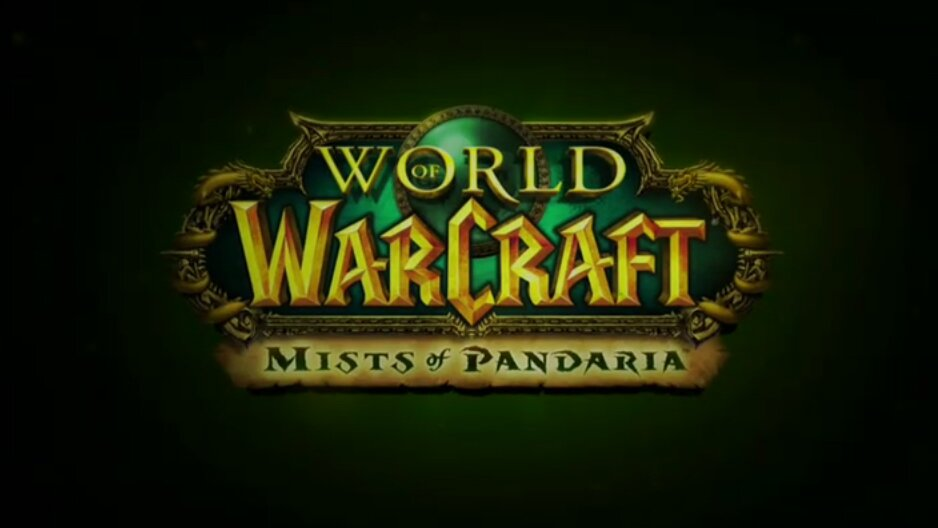wow-mists-of-pandaria[1]