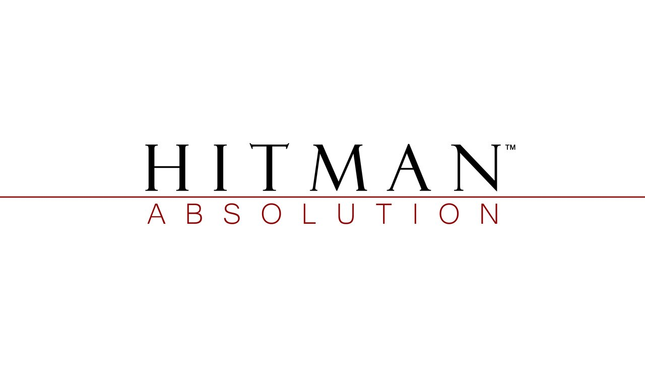 110808_28827_Hitman-Absolution-Logo