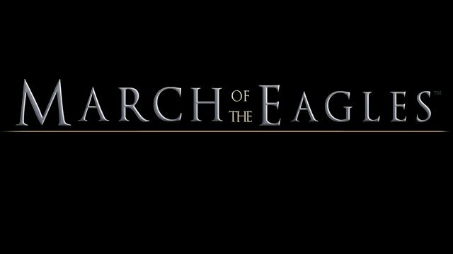 120829013204_MarchoftheEagles_logo[1]
