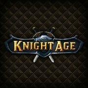 Knight Age logo