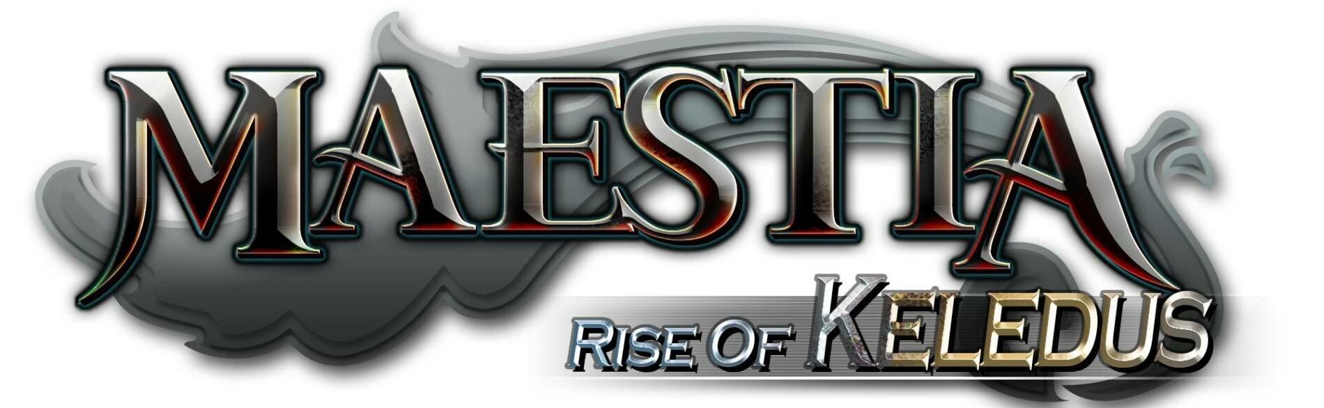 Maestia_Logo