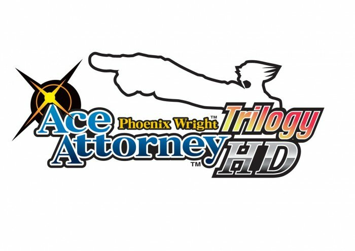 phoenix_wright_ace_attorney_trilogy_hd-e1346257323105[1]