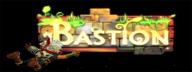 portada bastion