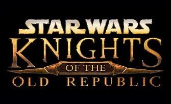 star-wars-kotor-knights-of-the-old-republic-logo