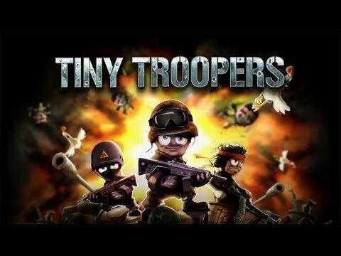 tiny-troopers-developer-trailer_1[1]