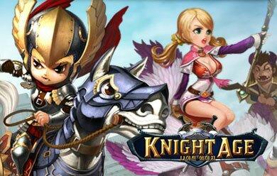 Knight-Age-logo-390x248