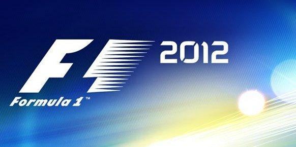 f1_2012-2003025