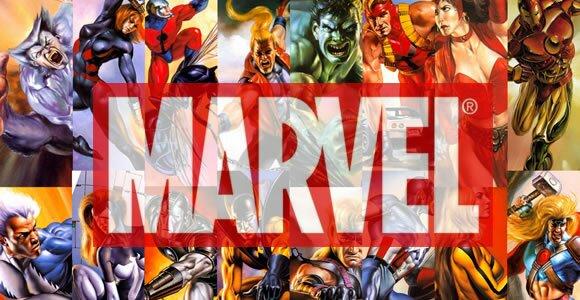 marvel-heroes[1]