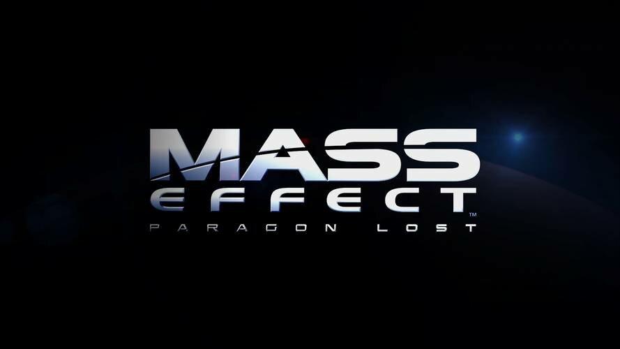 mass-effect-paragon-lost-logo