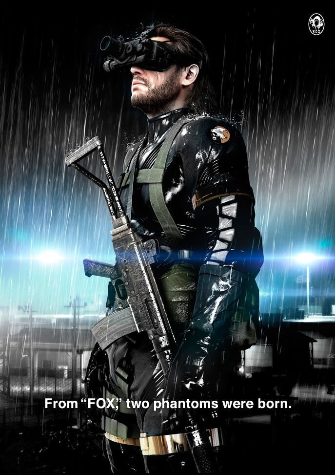 metal-gear-solid-ground-zero-big-boss-2
