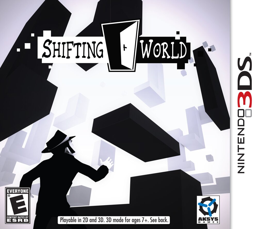 shifting-world-box-art