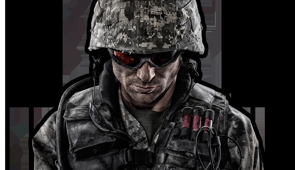 soldier[1]