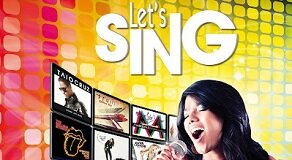Cover-Lets-Sing_Wii_2_resize