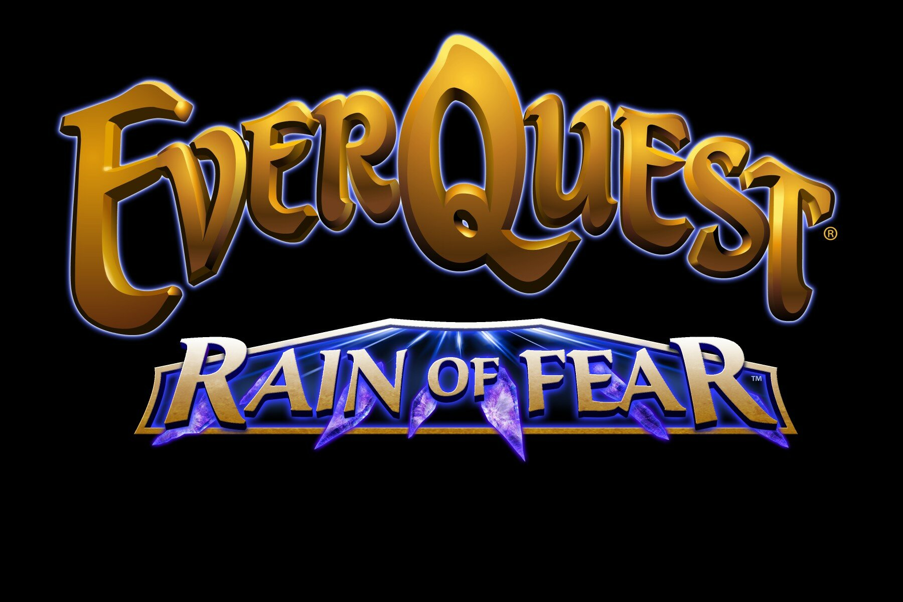 EverQuest_RoF_Logo.jpg