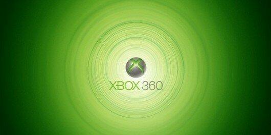 Microsoft-Xbox-360fi-530x265