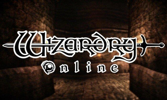 WizardryOnline-700x418.jpg