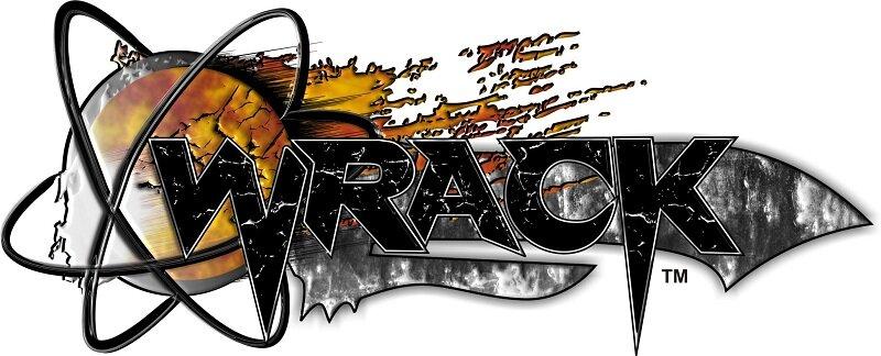 Wrack-Logo