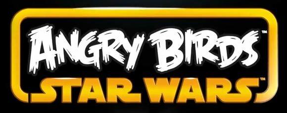 angry-birds-star-wars-logo